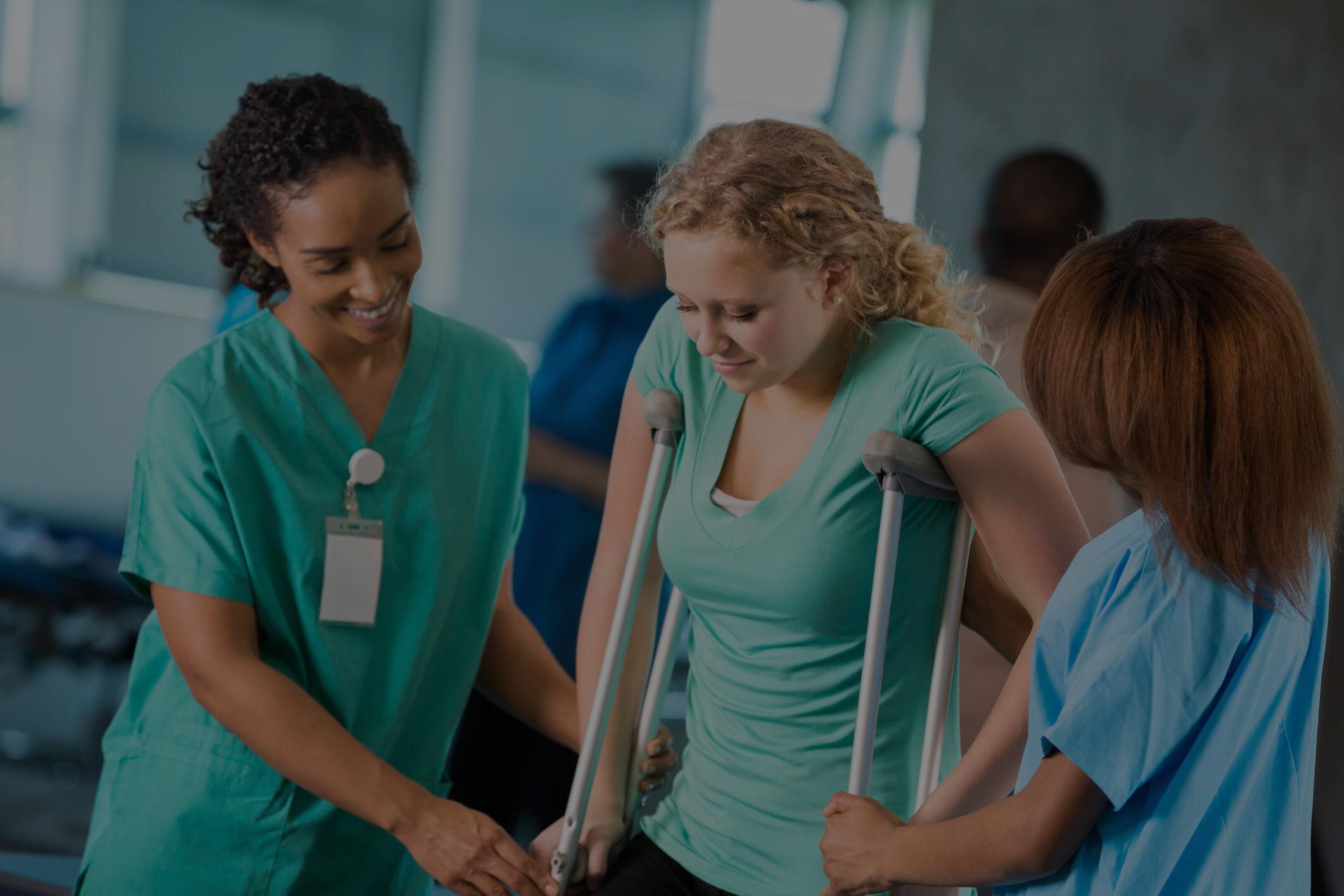 Patient Care Team